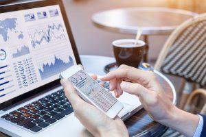 Days To Market Online