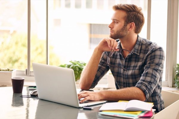 Secret To Online Success