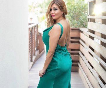 MiMi Sanchez