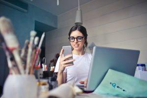 Free Tools for Social Entrepreneurs