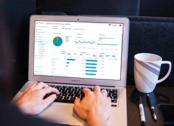 Google Analytics Interview Questions